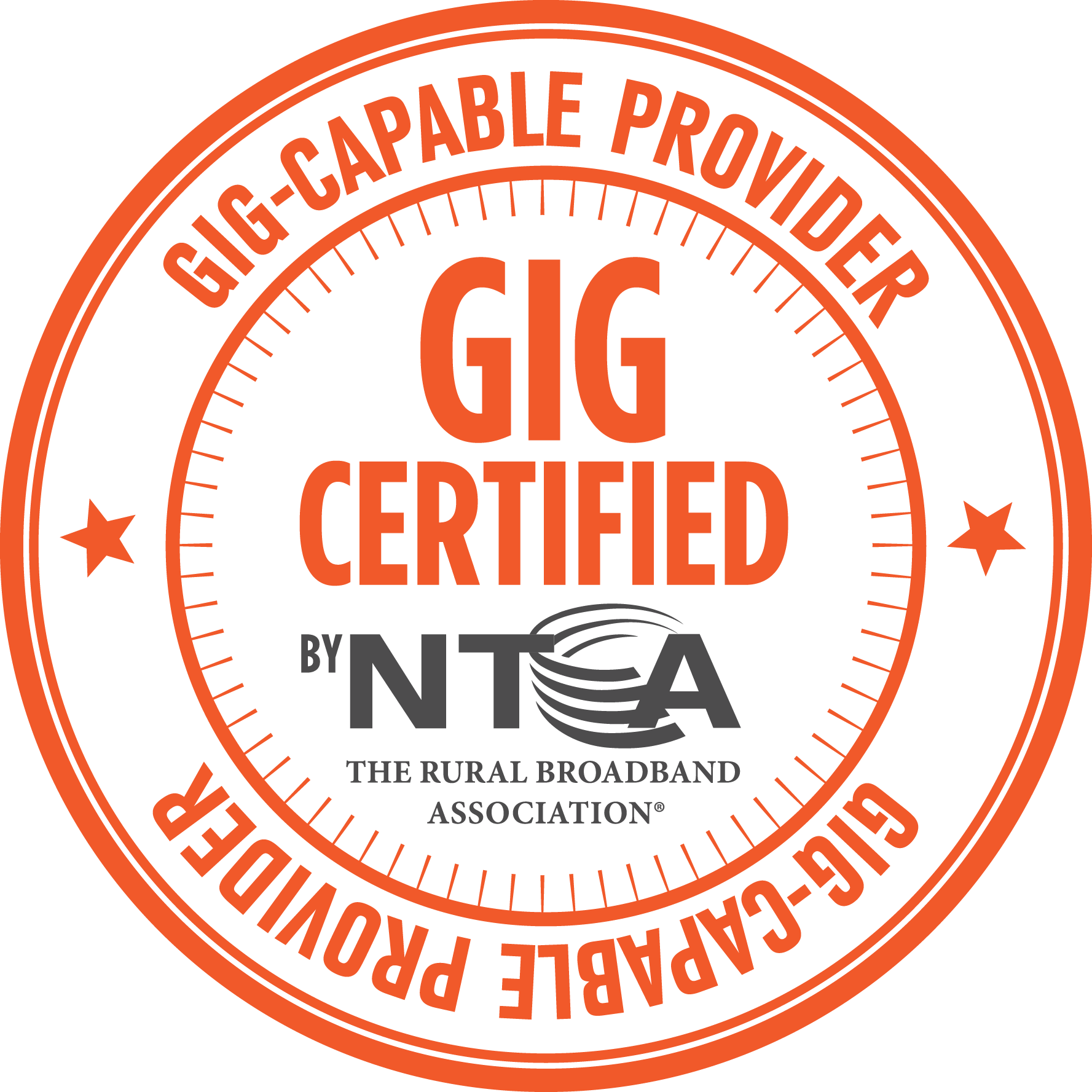 Blanca-Networks-Gig-Certified-Network-1-Gig-Speeds
