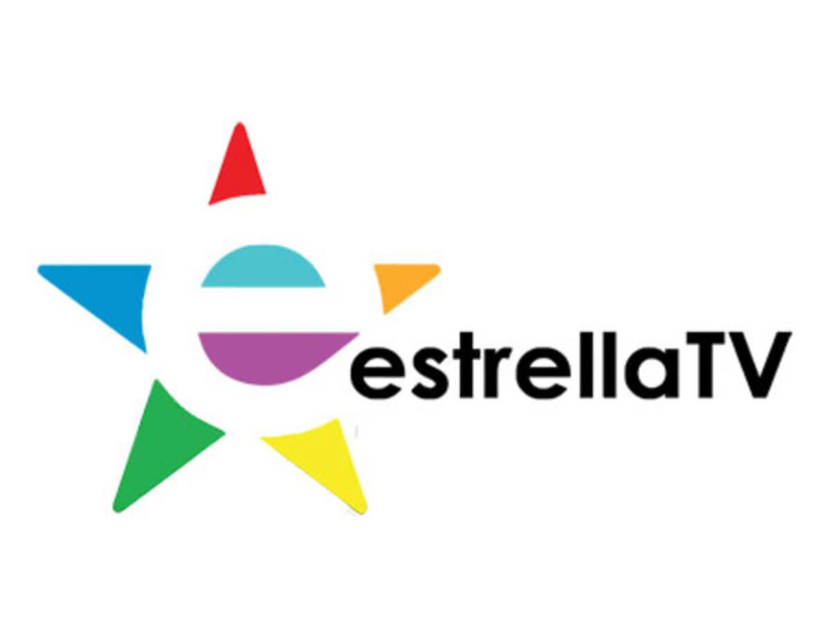 EstrellaTV-now-on-JadeTV