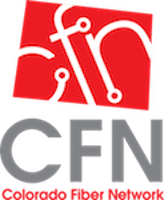 Colorado-Fiber-Network-Logo