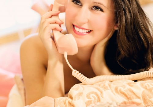 Blanca-Networks-Landline-Phone